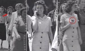 1938-time-traveler